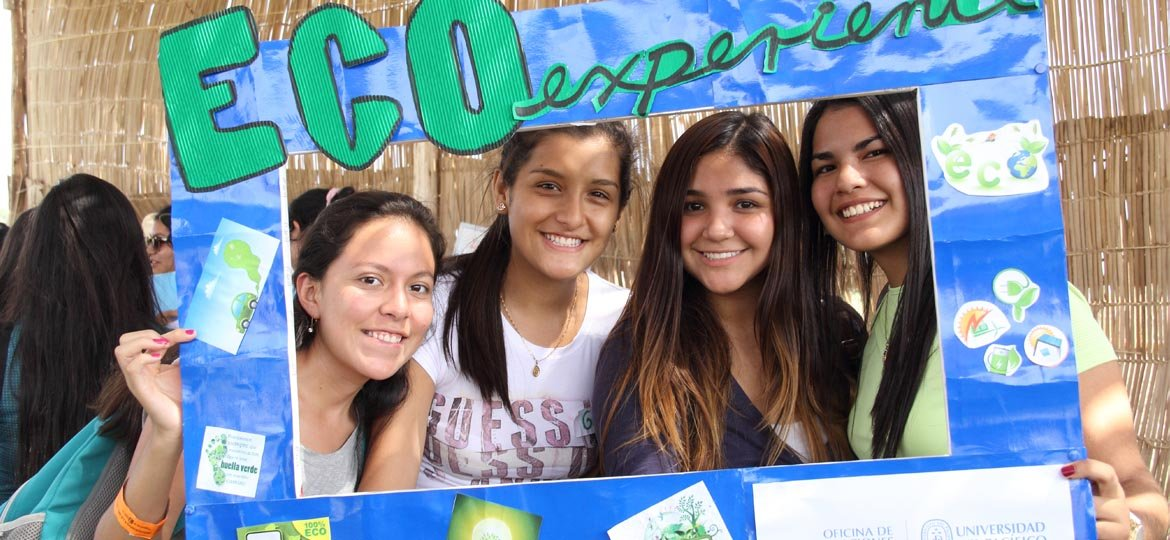 ecoexperiencias UP